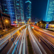 El camino sustentable hacia una ciudad hiperconectada