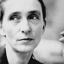 Diez años de la muerte de Pina Bausch: vida y obra