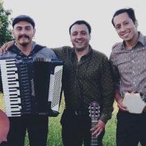 Ciclo de Cuecas: concierto de Los Meta y Ponga en Museo Violeta Parra