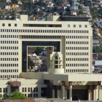 Presidente de la Fundación Participa asegura que traslado del Congreso a Santiago ayudará a