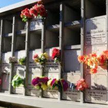 Global Witness: 164 defensores ambientales fueron asesinados en 2018