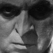 """¿Representa el personaje de """"El testamento del Dr. Mabuse"""