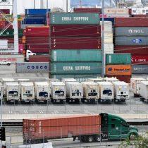 Economía china crece solo un 6,2% en el segundo trimestre