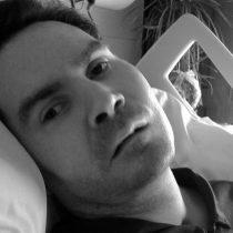 Fallece Vincent Lambert, el tetrapléjico que dividió a Francia sobre la eutanasia