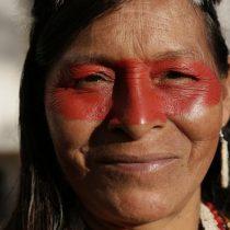 Corte de Ecuador confirma fallo que veta a petroleras en área indígena