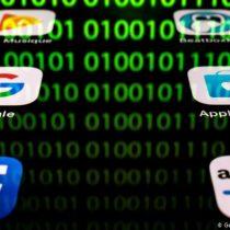 Australia creará oficina para vigilar a Google y Facebook