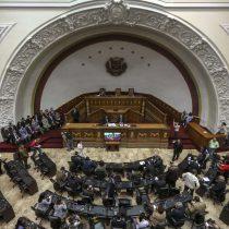 Parlamento venezolano pide a Bachelet verificar salud de presos políticos