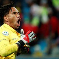 Se acaba el sueño del tricampeonato: Perú derrota 3-0 a Chile y disputará la final de la Copa América