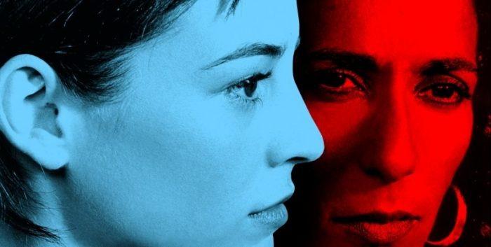 """Función película """"Hable con ella"""" de Pedro Almodóvar en Cine Arte Normandie"""