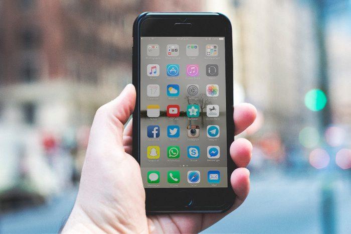 La premiumización de las apps, una tendencia en alza