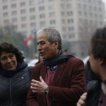 Educadoras diferenciales rechazan bono de $45 mil trimestral: