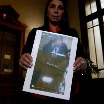 Tiro por la culata: justicia rechaza querella y denuncia a Rubilar por