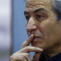 Mario Aguilar respalda manifestaciones de secundarios por la PSU, pero asegura que