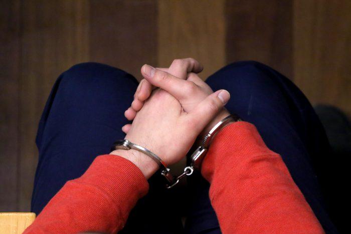 Suspenden por tercera vez audiencia de preparación contra 33 excarabineros involucrados en el Pacogate