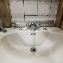 Essal anuncia nuevo corte de agua por seis horas en sectores de Osorno