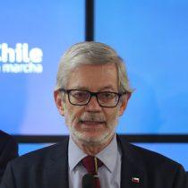 Essal le responde a la CMF y estima en más de $2.500 millones el impacto económico por la crisis en Osorno