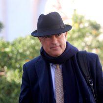 Presidente de RN respalda a Allamand tras dichos sobre Lavín y el Museo de Cera: