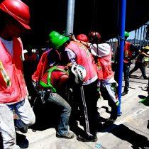 Jornada laboral de 40 horas: un derecho ciudadano a recuperar