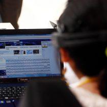 Justicia estadounidense abre investigación contra Facebook, Google y Amazon