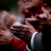 La diferencia biológica que determina una mayor incidencia del alzheimer en mujeres