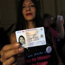 Denuncian transfobia en Hospital Sótero del Río: personas trans deben atenderse con su antigua identidad