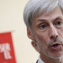 Director del Servel se lava las manos en cuanto a padrones electorales contaminados por el narco