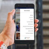 Aplicaciones móviles en Chile y los costos y beneficios para las empresas