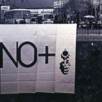 Lanzan libro sobre Movimiento CADA: el arte que incomodó a la Dictadura