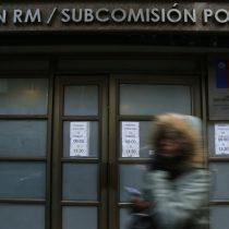 Compin Metropolitano: Minsal informa que resolvieron el 99,8% de las licencias médicas retrasadas
