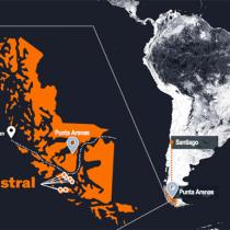 El escándalo de Nova Austral y la renuncia del Estado chileno a fiscalizar