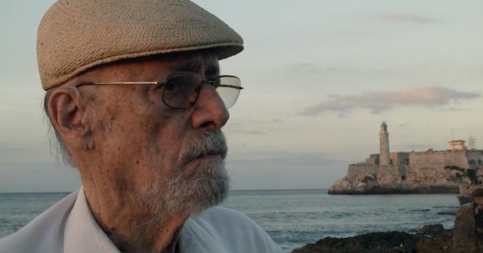 Fallece el poeta e intelectual cubano Roberto Fernández Retamar
