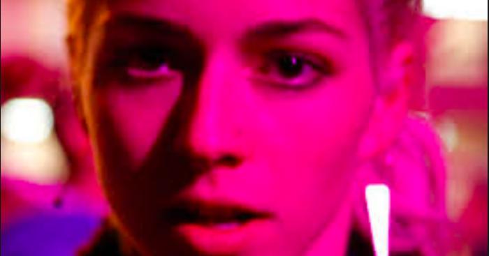"""Película """"Ema"""" de Pablo Larraín será parte de de la competencia oficial del Festival de Venecia"""
