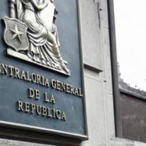 Contraloría anuncia investigación para indagar el fallido traslado de órganos desde Temuco a Santiago