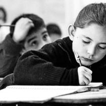 La Estrategia de Educación Pública: una puerta para construir un acuerdo país