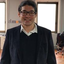 La salida de Luis Castillo, el paro de profesores y los otros recomendados de la semana en El Mostrador