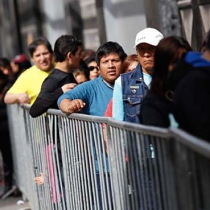 Migración e infancia en Chile: lo urgente y lo importante