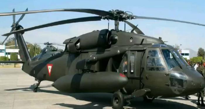 Sistema de compras militares: el Talón de Aquiles de la Defensa