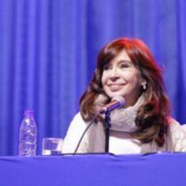 """""""Sinceramente"""": algunas repercusiones en Chile sobre el libro de Cristina Fernández"""