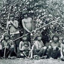 Análisis científicos evidencian continuidad genética de mil años en el poblamiento de la Patagonia