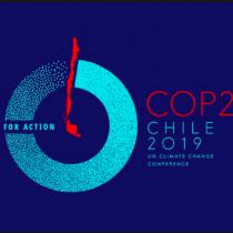 Chile y la COP25: más intenciones que hechos