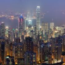 Un país, dos sistemas: la crisis de gobernanza en Hong Kong