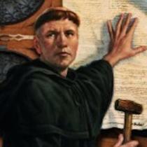 Teología política de la derecha