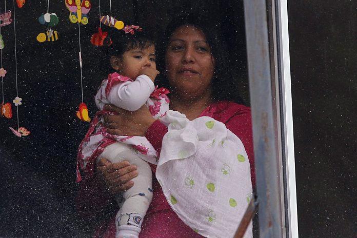 Corte de Concepción acoge nulidad del INDH y ordena nuevo juicio oral por Lorenza Cayuhan