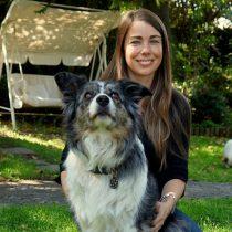Día Internacional del Perro: los innumerables beneficios de tenerlos como mascotas