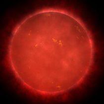 """Descubren una nueva """"Supertierra"""" y dos """"Subneptunos"""" cerca de nuestro sistema solar"""