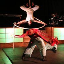 Música, circo, ciencia e historia se toman FAMFEST12 con cinco estrenos nacionales