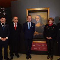 """""""Da Vinci Experience"""": la muestra que recorre la vida y obra del genio italiano a 500 años de su muerte"""