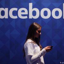 Facebook: 17 años de la red social que revolucionó al mundo entero