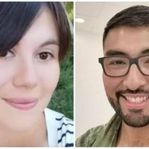 Madre de 28 años se convierte en la víctima 26 de femicidios consumados en Chile