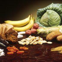 Sobre la alimentación saludable: lo que la evidencia indica